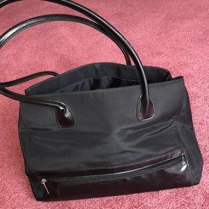 """Avon """"The perfect tote"""" tote bag"""